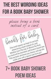 Cute Cheap Baby Shower Invitations  PlumegiantComCute Baby Shower Invitation Ideas