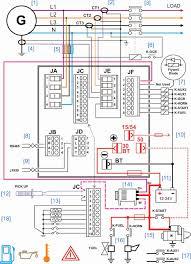 electrical wiring diagram apps 2017 elec wiring diagram free automotive wiring diagrams free at Automotive Wiring Diagrams