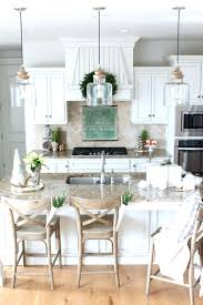 dining room pendant lighting fixtures. 74 Most Awesome Kitchen Table Chandelier Dining Room Pendant Light Living Fixtures Over Lighting Ingenuity E