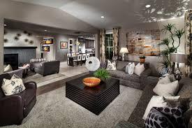 K Hovnanian Homes Design Center Design Tips From Award Winning Pros Builder Magazine