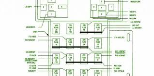 2002 dodge neon fuse box diagram wire diagram 2004 dodge neon fuse box delightful to help my personal website, with this time i will explain to you about 2002 dodge neon fuse box diagram