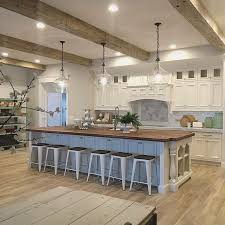 over island lighting in kitchen. the 25 best large pendant lighting ideas on pinterest island kitchen and fixtures over in