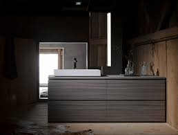 modular bathroom furniture bathrooms design. Bathrooms: Be5 Modular Bathroom Furniture Bathrooms Design R