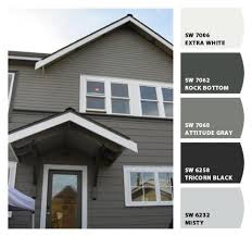 Paint Colors  Exterior U0026 Interior Paint Colors From SherwinWilliamsSherwin Williams Colors Exterior Paint