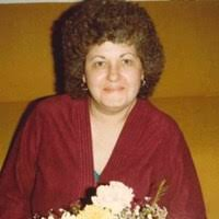 Eileen Fink Obituary - Death Notice and Service Information