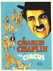 Charles Lamont Circus Blues Movie