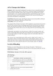 Apa Footnote Example Apa Mudancas 6a_edicao