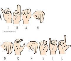 Juan Mcneil - Public Records