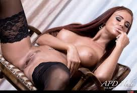 Lelee sobieski naked infamous sexual predators