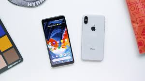myphone whats on my phone 2018 youtube