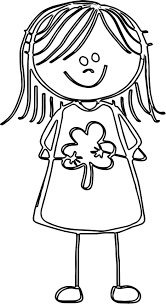 15 Cool Cute Bff Coloring Pages Karen Coloring Page