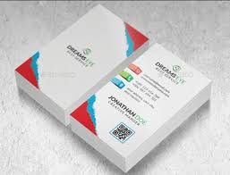 vistaprint free business cards lovely nice card best fantastic sle contemporary post es gift voucher printing lloyds avios credit
