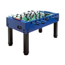 table football. garlando® \ table football