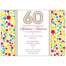 First Birthday Invitations Free Printable Birthday Party Invitation Cards Free Colorful Free Printable
