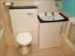 up flush sink green bathroom design for bathroom wonderful toilet pump how to install an