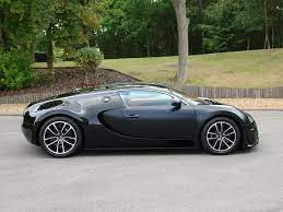 Without hesitation i would recommend the bugatti eb veyron 16.4 sang noir from autoart. 2011 Bugatti Veyron Super Sport Sang Noir Top Speed
