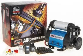 arb high output compressor 24v devon 4x4 ckma24 abl arb high output compressor 24v prev