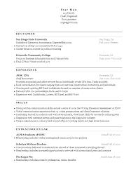 Stunning Phi Kappa Phi Resume Contemporary - Simple resume Office .