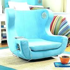 cool teenage furniture. Teenage Lounge Furniture Teen Bedroom Chairs For Teens  Best Cool I