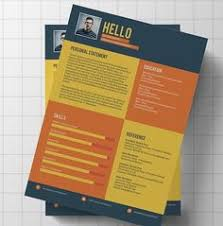 Apple Pages Proposal Template Apple Pages Proposal Template ...