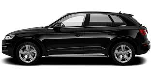 2018 audi crossover.  audi brilliant black  in 2018 audi crossover