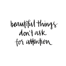 Beautiful And Simple Quotes Best Of Simple Truth Just Life Pinterest Beautiful Things Truths And