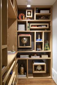 Cool Shelves Cool Bookcase Ideas Stupendous 20 25 Really Kids39 Bookcases And