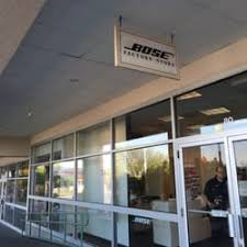 bose outlet. photo of bose factory store - waterloo, ny, united states outlet