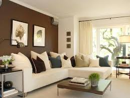warm paint colors for living room ideas wa