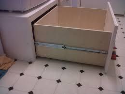 prodigious drawers ana washer dryer pedestal platform along with drawers diy in washer dryer pedestal platform