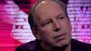 Composer <b>Hans Zimmer</b> retires from 'superhero business' - BBC News