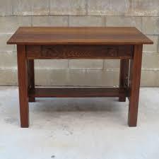 antique home office desk. antique desks library tables secretaries regarding small mission writing desk u2013 home office furniture ideas