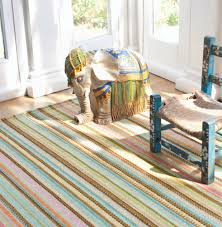 dash and albert rug company designs