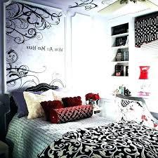 Alice In Wonderland Bedroom Decor In Wonderland Bedroom Decor In Wonderland  Decor Image Of In Wonderland