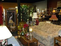 best furniture s in nc best furniture in furniture s raleigh nc hwy 70
