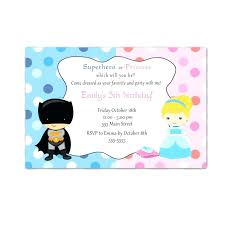 Birthday Invitation Pictures Amazing Appealing How To Fill Out A Birthday Invitation R Template