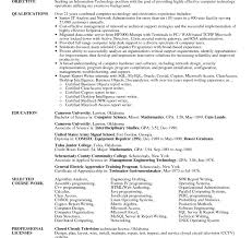 Resume Professional Writers Reviews Unusual Resume Professional Writers Interesting Complaints Free 11