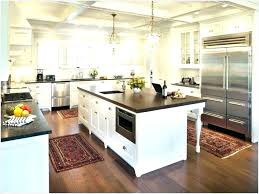 best area rugs for hardwood floors vacuum hard and floor safe wood awesome
