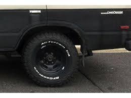 q=60&url= d254andzyoxz3foudfront white tires inline2