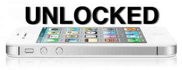 carrier unlock. gevey announces gsm carrier unlock for the iphone 4s, no jailbreak required \