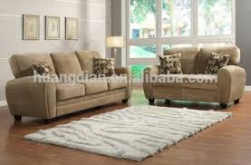 modern drawing room furniture. Modern Latest Design Drawing Room Sofa Set Avaliable SS4030 Furniture A