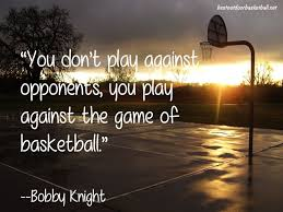 Basketball Quotes The 24 Best Basketball Quotes BestOutdoorBasketball 5