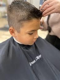 barbers 4320 elverta rd antelope ca