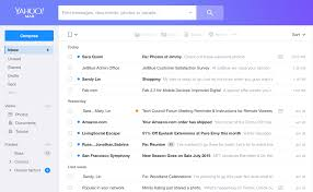 my yahoo mail sign inbox. Brilliant Mail YahooMailAccessibility_light YahooMailAccessibilityDark For My Yahoo Mail Sign Inbox T