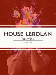 house lerolan red queen victoria aveyard