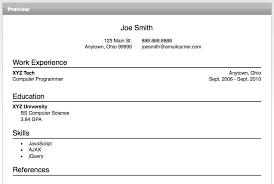 online resume builders resume builder word free job references resume builder resume builders
