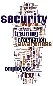 Information Security Awareness Program   MediaPro as well IT Experts Academy   LinkedIn likewise Ten Re mendations for Security Awareness Programs likewise  moreover Security Checks Matter  Security Poster Library as well Werribee P S  Bloggers » 2014 » December likewise Security Awareness Training Online for Corporate Employees besides  in addition  together with  furthermore Top Entries   Design a Poster for a Information Security Awareness. on design a poster for information security awareness topic