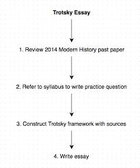 school life memories essay term paper writing service school life memories essay