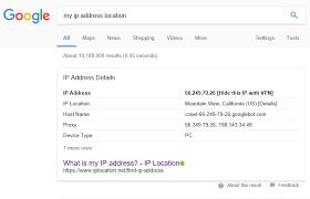 My Ip Address Location Scam My Ip Address Location Cold Call