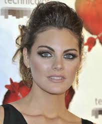 look alike makeups spanish royalty